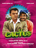Кактус (Le Cactus)
