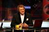 Дмитрий Дибров, предоставлено пресс-службой канала ТВ-Центр