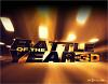 Короли танцпола (Battle of the Year)