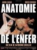 Порнократия (Anatomie de l
