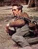 Буч Кэссиди и Санденс Кид (Butch Cassidy and the Sundance Kid)