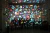 Moscow VJ Showcase