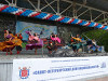 XXI Международный фестиваль «Сестрорецкое подворье»