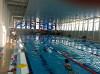 Спортивный комплекс «Северное Чертаново»