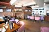 Stereo Café