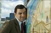 Мистер Бин на отдыхе (Mr. Bean