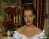 Сисси — молодая императрица (Sissi — Die junge Kaiserin)