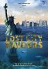 Искатели потерянного города (Lost City Raiders)