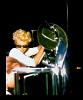 Легенды Голливуда. Светская хроника. 1950-1960-е годы