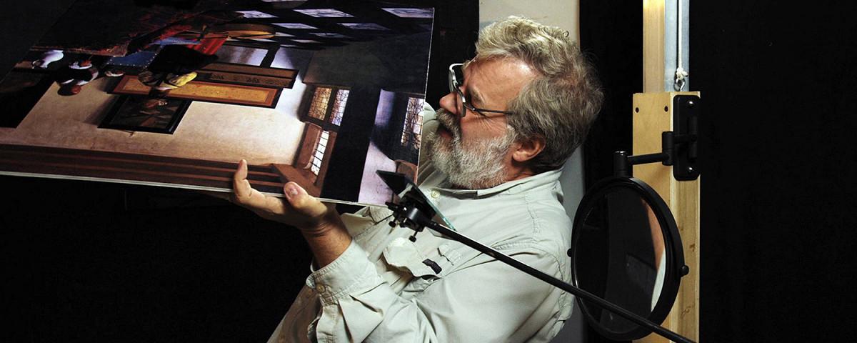 Афиша Воздух: Историки советуют 14 документальных фильмов, которые стоит посмотреть – Архив