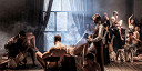 10 советов: как смотреть «Вернувшихся» — самое эффектное театральное шоу сезона