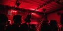 «Своеобразный ночной воркаут»: диджеи поздравляют клуб Stackenschneider