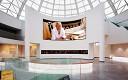 Ельцин-центр в Екатеринбурге: как устроен первый музей первого президента России