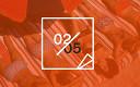 «Ночь искусств-2015», новый Джеймс Бонд и концерт вокалистки Ladytron