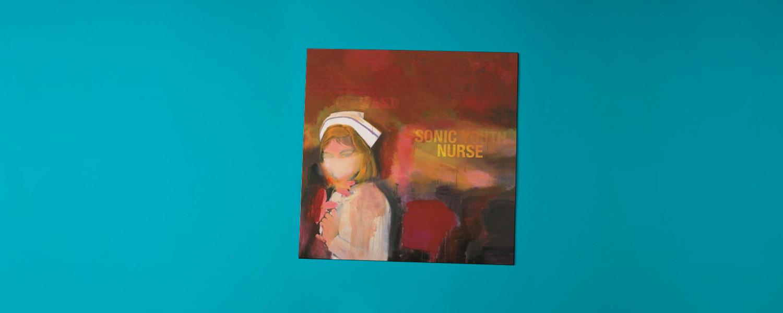 «Sonic Nurse» (2004)
