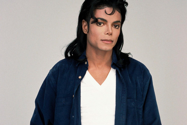 Еще одно посмертное видео Майкла Джексона