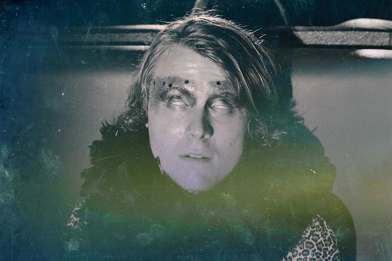 Первый сингл Тая Сигалла с нового альбома