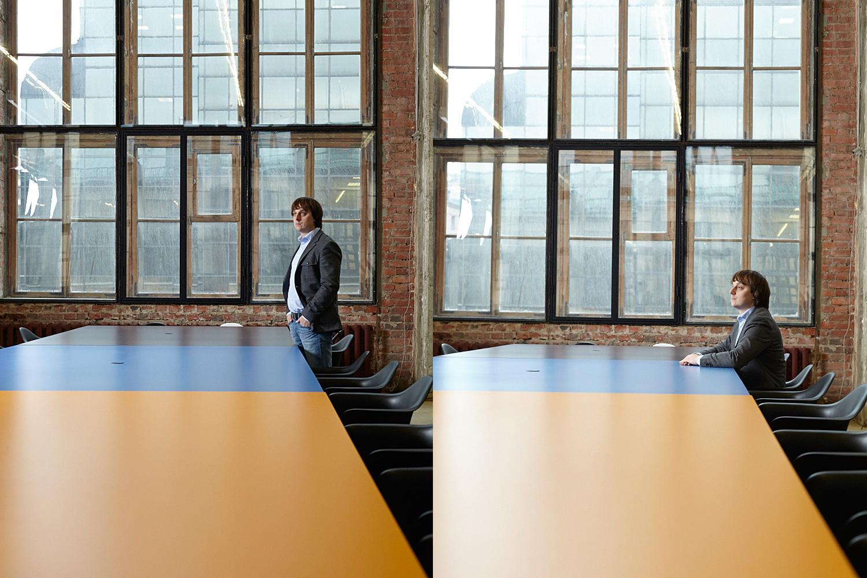 В рамках программы Максима Чеботарева Go Valley! любой может узнать, как функционирует Кремниевая долина изнутри: увидеть офисы ведущих компаний и встретиться с передовыми предпринимателями