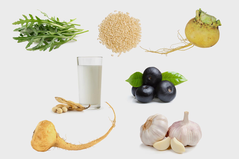 Ягоды годжи, сок зеленой пшеницы, сырое какао: что нам врут про суперфуды