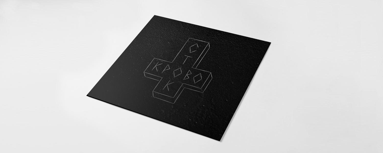 О том, что обложка похожа на что-то, что делали участники Odd Future и много кто еще, не написал только ленивый — но учитывая наполнение альбома, этот рисунок можно даже считать горькой иронией по отношению к самим себе