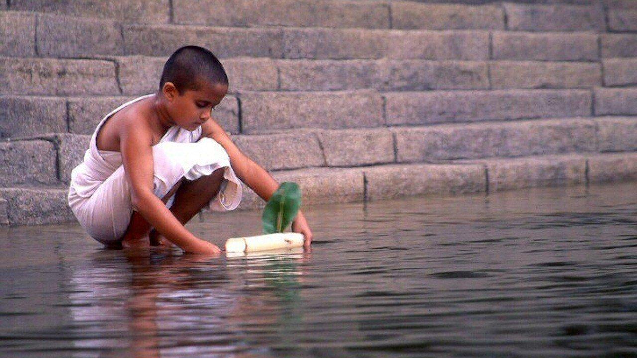 Вода смотреть фото