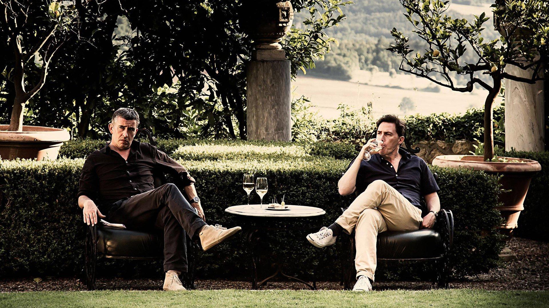 Поездка в Италию смотреть фото