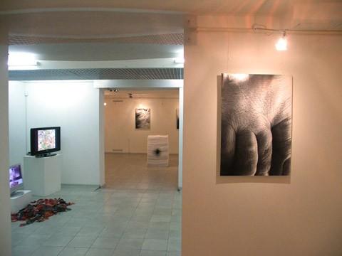 Фото галерея Okno