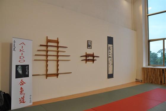 Фото самурай