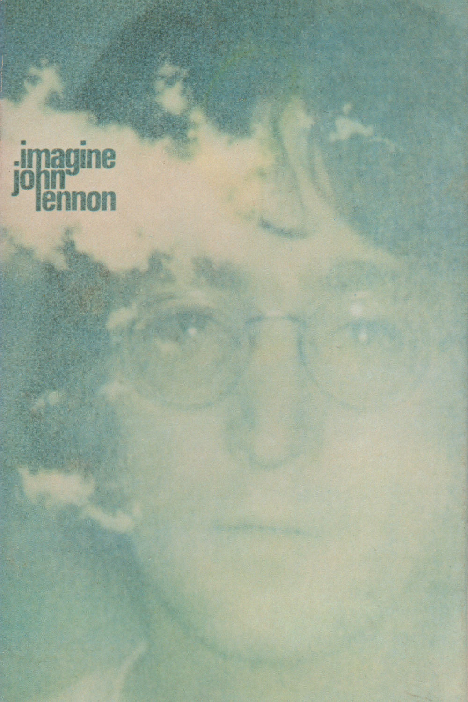 Джон Леннон и Йоко Оно: Imagine смотреть фото