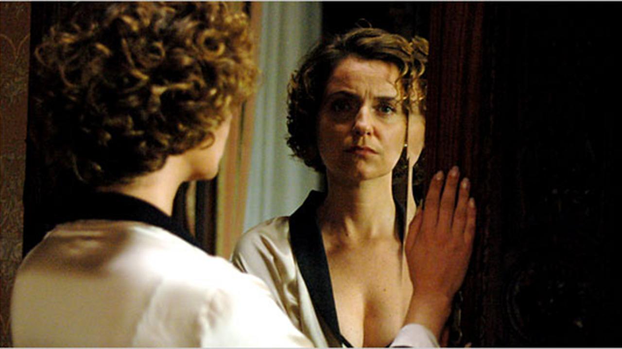 Волшебное зеркало смотреть фото