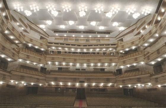 Афиша театра мхат горького на декабрь театр в кузьминках цена на билеты