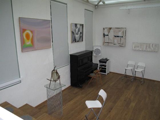 Фото галерея 12 июля