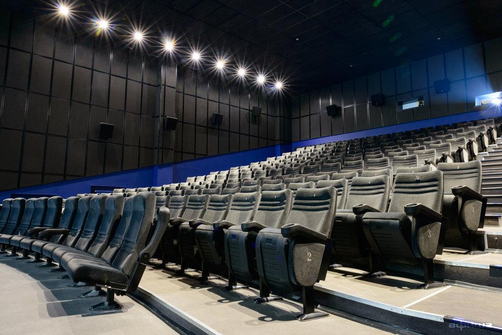 Формула кино для детей афиша концерт ани лорак в ростове билеты