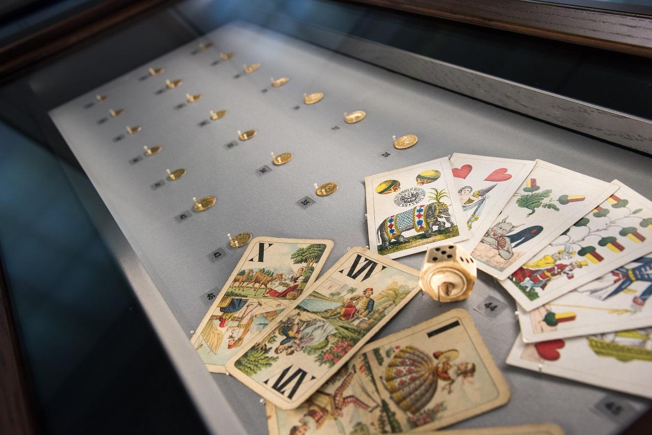 Золотые монеты в истории династии Романовых смотреть фото