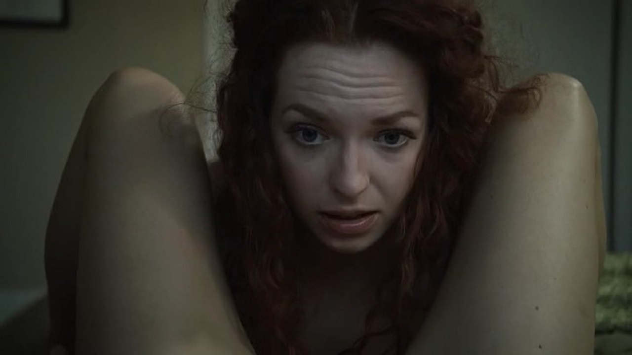 Смотреть секс и нечео лишнего