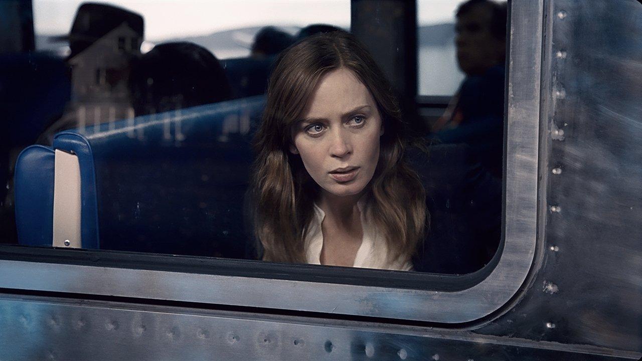 Девушка в поезде смотреть фото