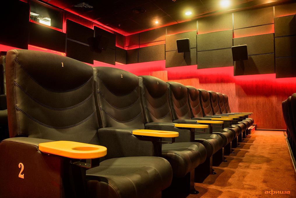 Европейский формула кино афиша сколько стоит билет в курске в театр