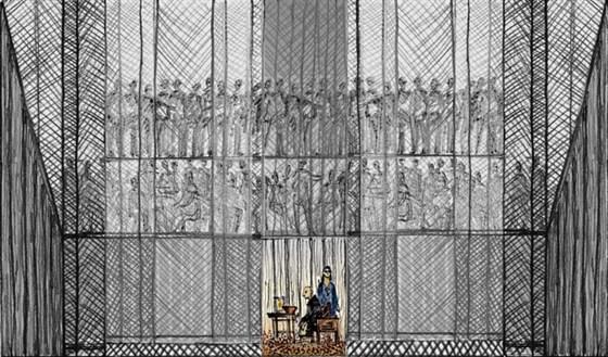 Франциск смотреть фото