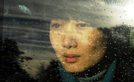 Фото Чжао Тао