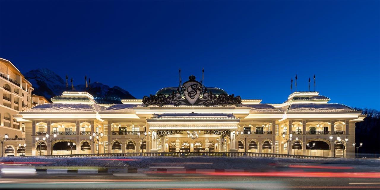 Фото театр «Вельвет»