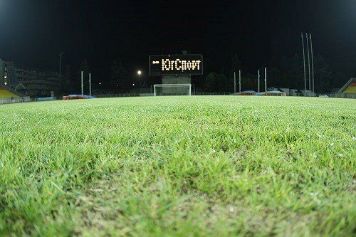 Фото юг-спорт