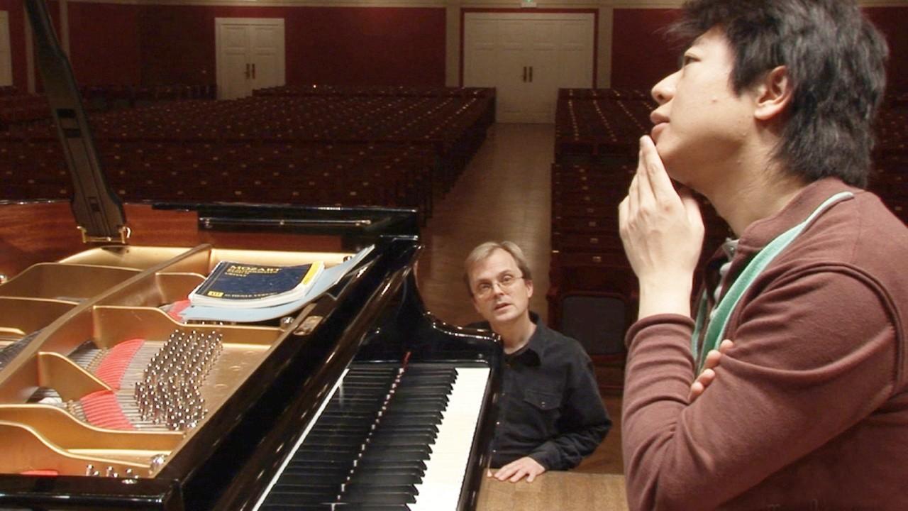 Пианомания смотреть фото