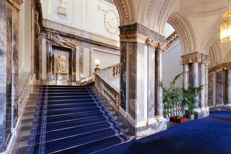 Картинки по запросу мраморный дворец  питер описание