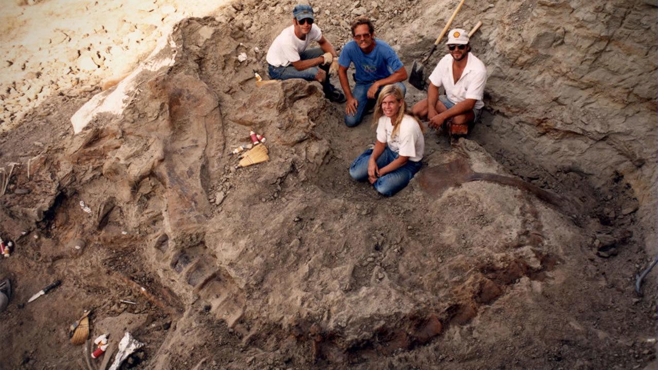Динозавр 13 смотреть фото