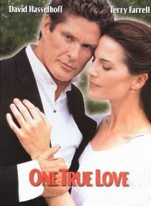 Постер Истинная любовь