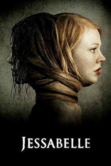 Постер Джезабель