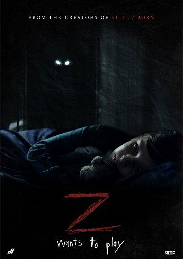 Постер Z