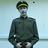 Андрей Лукиян