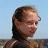 Мария Чиченкова
