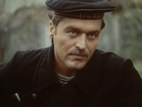Иван Гаврилюк